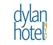 Dylan Hotel NYC